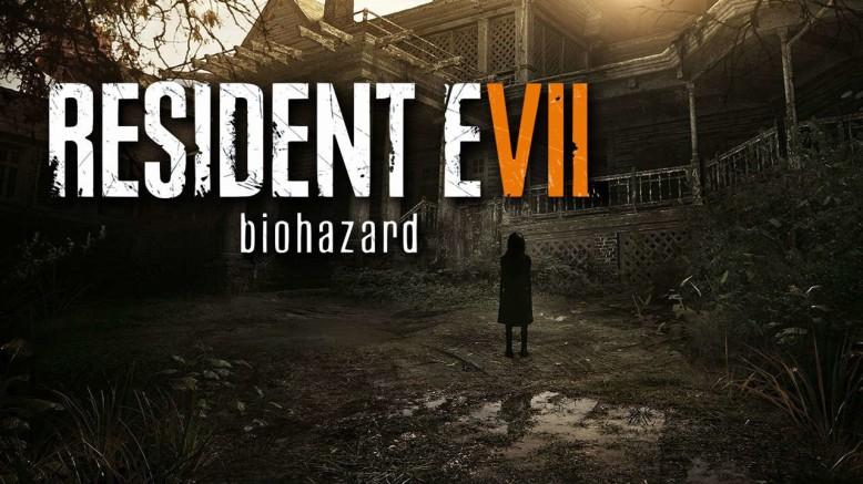 Resident-Evil-7-Art